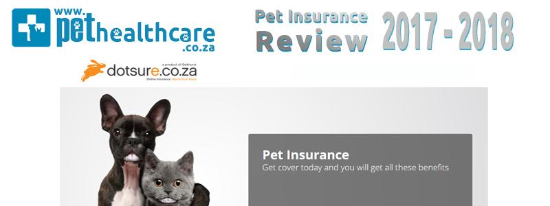 pet insurance review for 2017 pethealthcare co zapet
