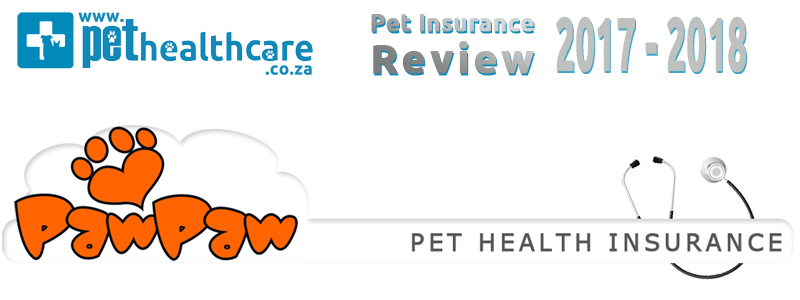 pet insurance review for 2017 pethealthcare co zapet insurance