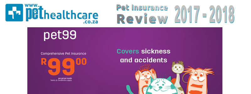 pet insurance review for 2017 pethealthcare co zapet
