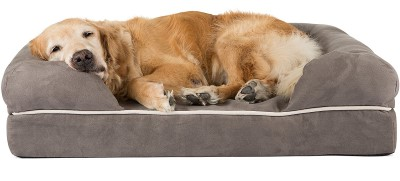 Orthopeadic Dog Beds