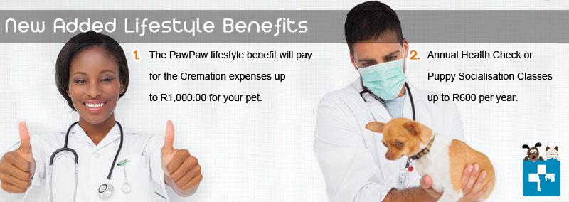 PawPaw Application Form Pet Healthcare GVC Brokers Pet Insurance Product Information