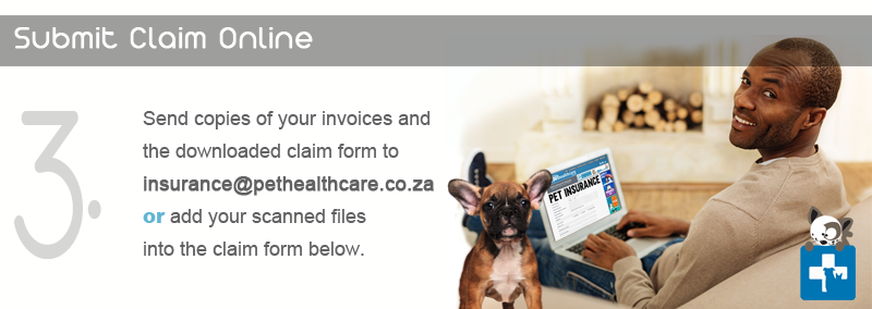 PawPaw Pet-Insurance, Claim Form, DOWNLOAD PAWPAW-PET-INSURANCE, online-CLAIM-FORM, Pet-Healthcare