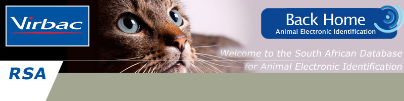 Microchip Options for your pet | pethealthcare co