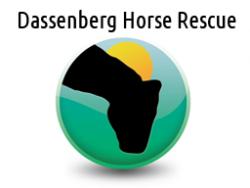 Dassenberg Horse Rescue