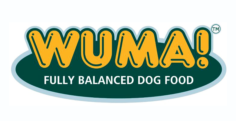 Dog Friendly Eateries