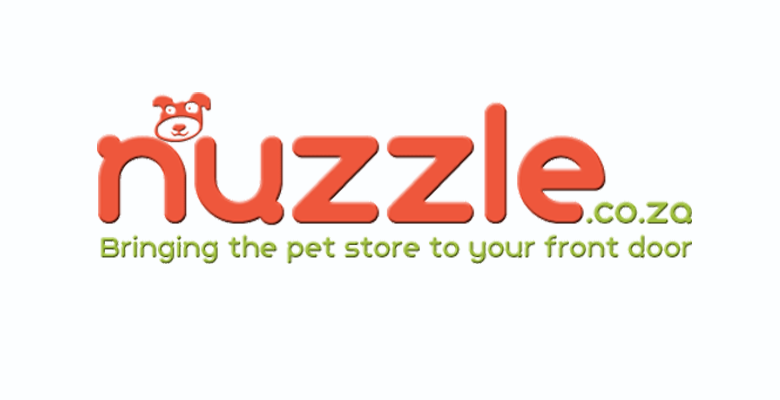 Nuzzle co za - Your Online Pet Shop | pethealthcare co zaNuzzle co