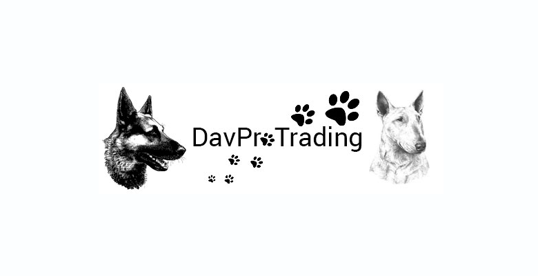 Dog Food Suppliers South Africa