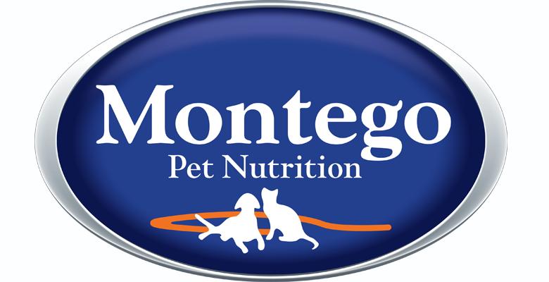 Online Pet Food Stores