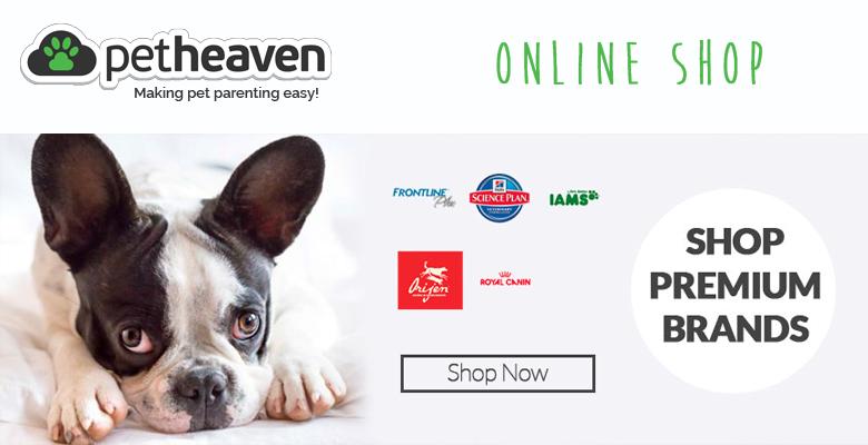 PetHeaven co za | pethealthcare co zaPetHeaven Online Pet Shop
