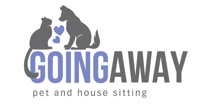 goingaway pet house sitters east london