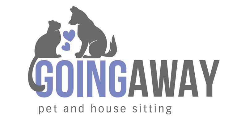 Wonderful GoingAway Pet U0026 House Sitters East London