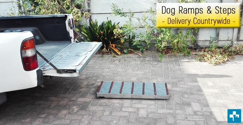 Dog Food Suppliers Cape Town