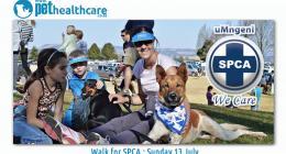 SPCA uMngeni FUN WALK, 1000 Paws Walk for SPCA – 13 July 2014, dieregesondheid, animal health, pet insurance, diere versekering, troeteldierversekering suid afrika, south Africa, Pet Health Care, pet care health, petcarehealth, pethealthcare, ask the vet, dieremaniere, animal behaviour, sick animals, siek diere, honde, katte, cats, dogs, veterinary advice, dog walks, dog events, pet wellness, kitten care health, pet care health insurance, pet insurance health, pet care news, pet health care questions, pet c